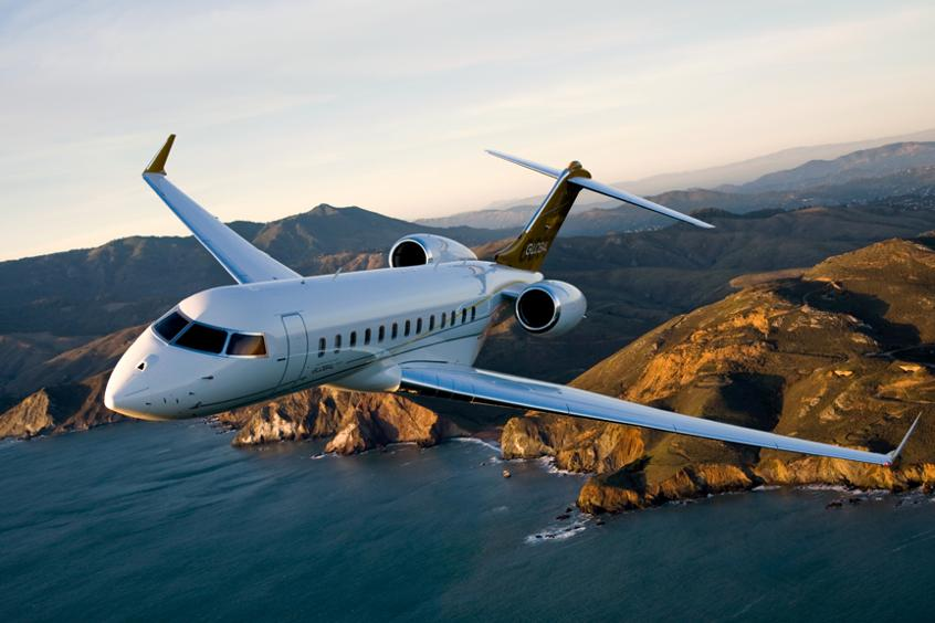 Bombardier-Global-6000-PrivateFly1