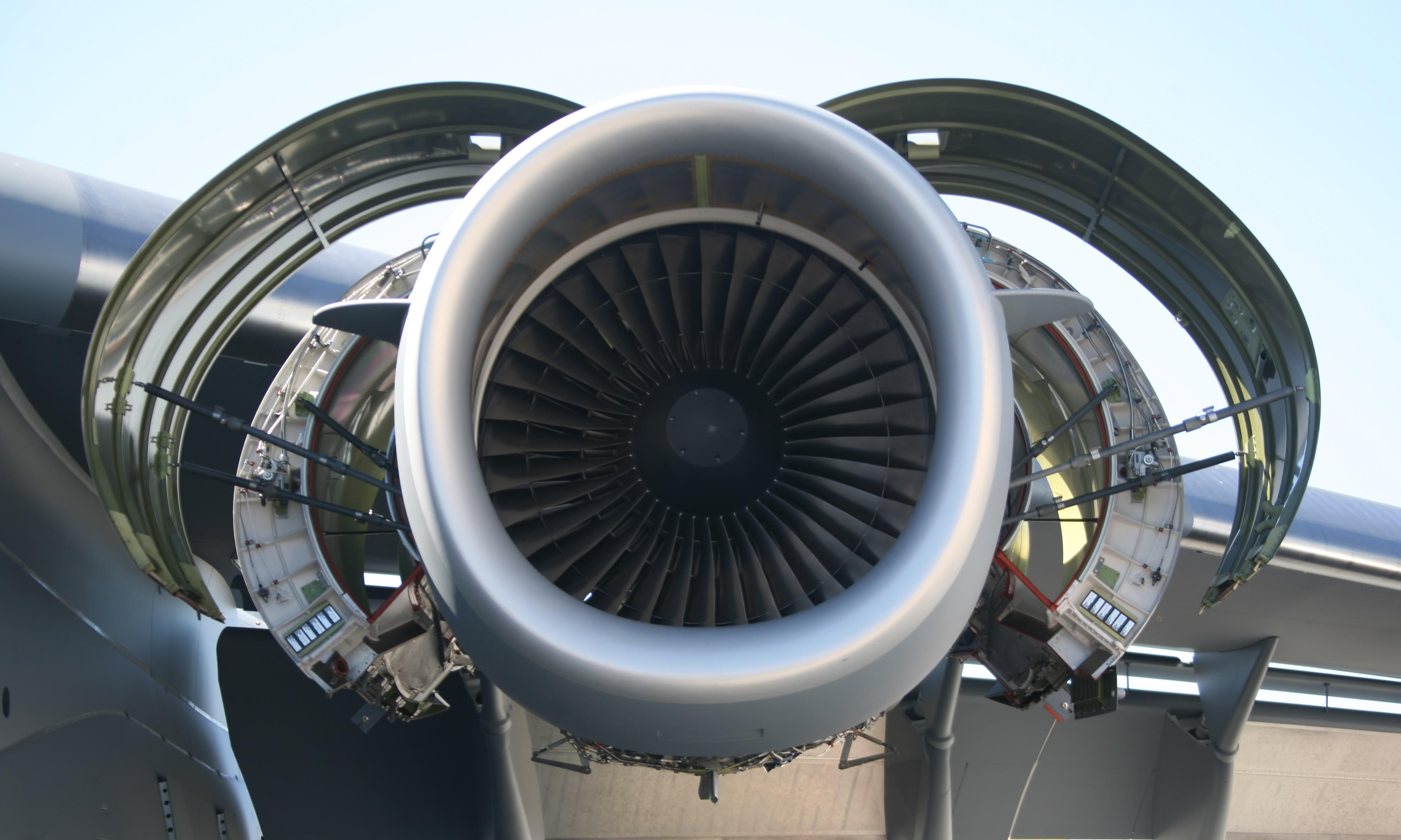Short-_and_Long-term_Engine_Lease_for_Private_Jets