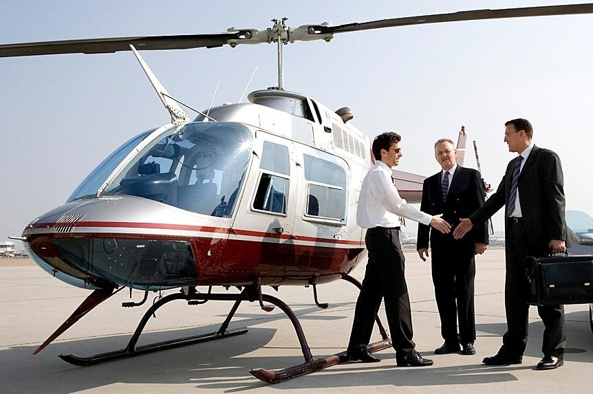 helikopter_kiralama_hizmeti