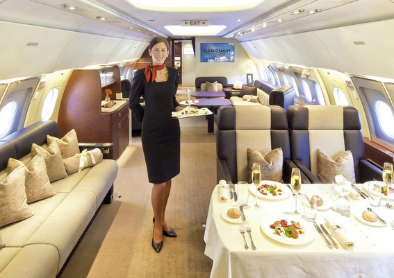 hospitality-private-jet-charter