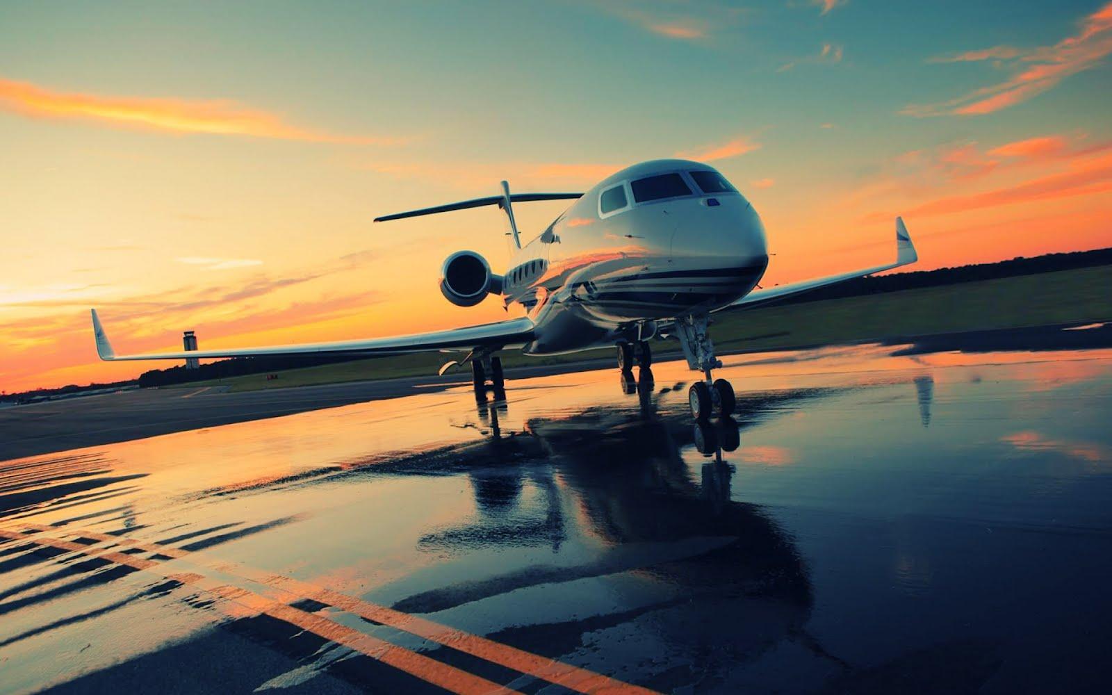 private-jet1