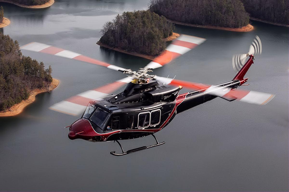 bell412epi_203bellhelicopters